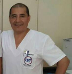 dr-fredy-olivares-torres