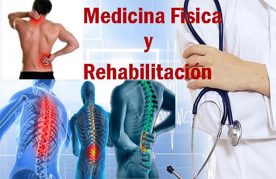 medicina-fisica-rehabilitacion-cusco