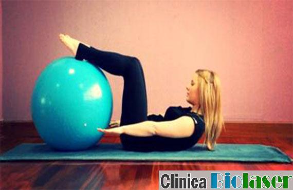 rehabilitacion-clinica-biolaser-cusco