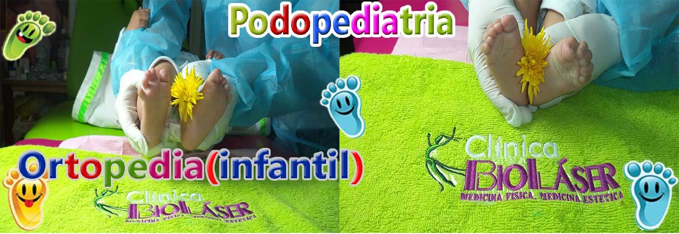 ortopedia-infantil-cusco
