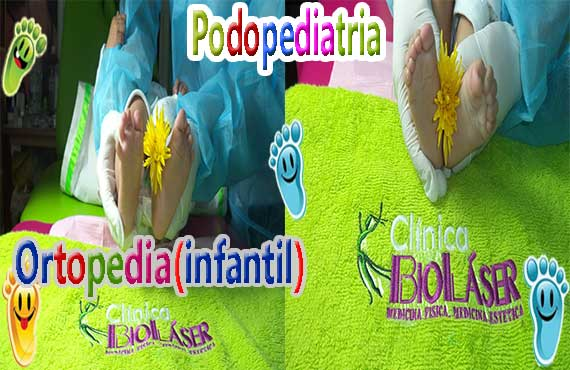 podologia-infantil-cusco