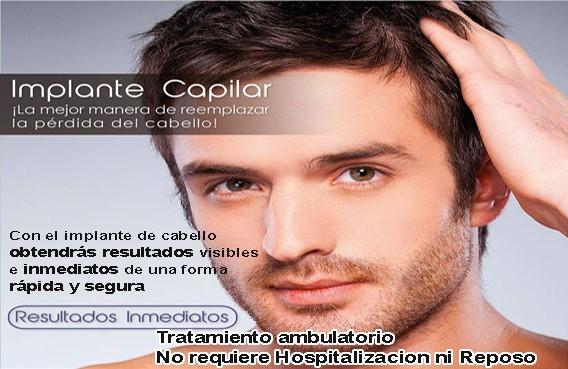 tratamiento-capilar-cusco