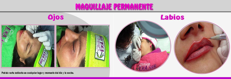 maquillaje-permanente-cusco-biolaser