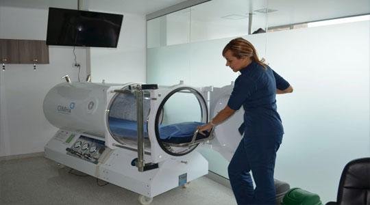 camara-hiperbarica-clinica-biolaser-cusco